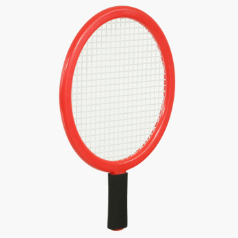 Juniors Sports Racket Set