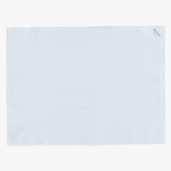 Quick Dry Waterproof Sheet - 100x70 cms