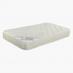 Juniors Baby Mattress - 126 x 65 x 14
