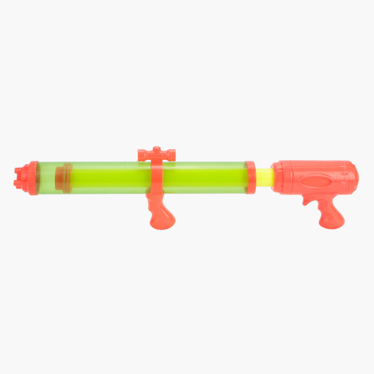Juniors Huge Squirt Water Gun