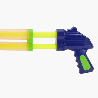 Juniors Water Gun