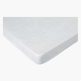 Kit For Kids Compipure Plus Mattress