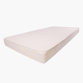 Kit For Kids Babytex Mattress - 133x70x10