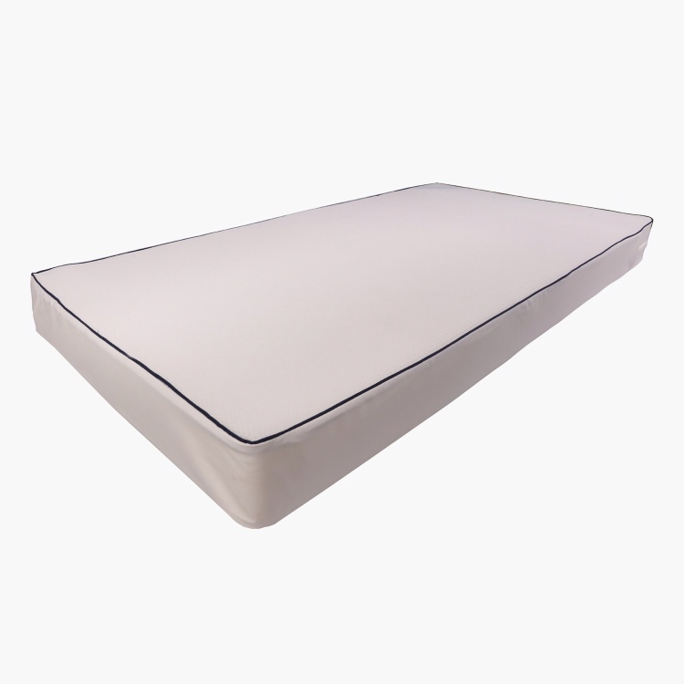 Kit For Kids Dual Core Ventiflow Mattress