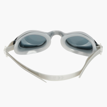 Bestway Swimming Goggles with Backstrap
