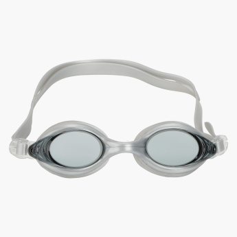 Bestway Swimming Goggles