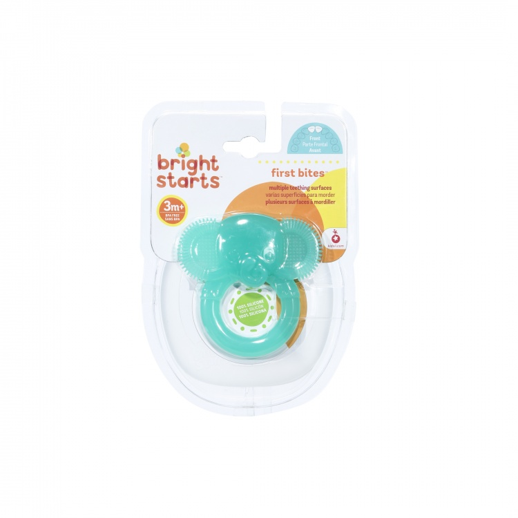 Bright Starts First Bite Teether