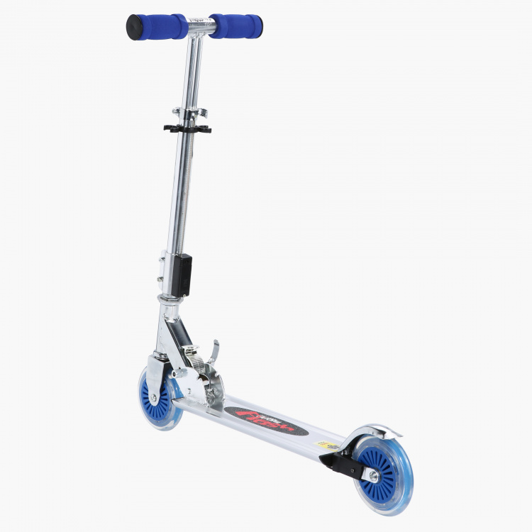 Juniors Kick Scooter