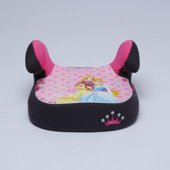 Princess Child Seat Rise