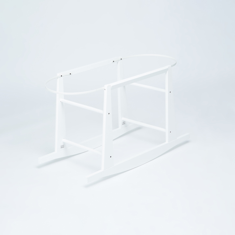 Juniors Bassinet Stand