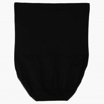 Spring Post Natal Shaper Briefs - Small - Medium
