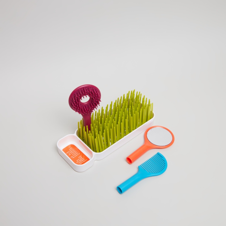 Boon Suds Bottle Washer Brush