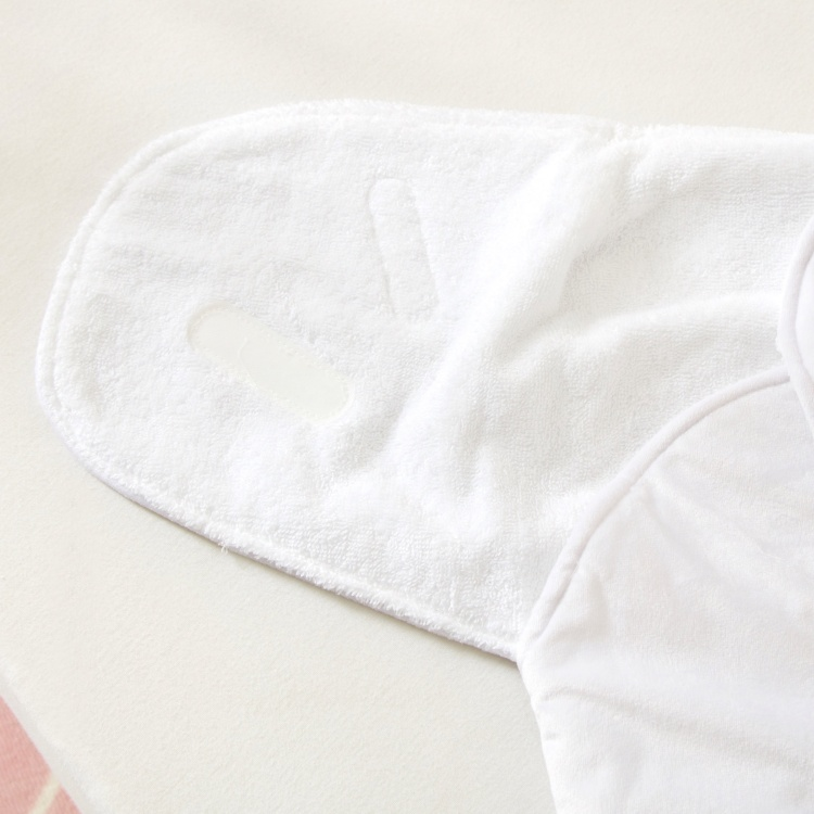 Juniors swaddle Wrap