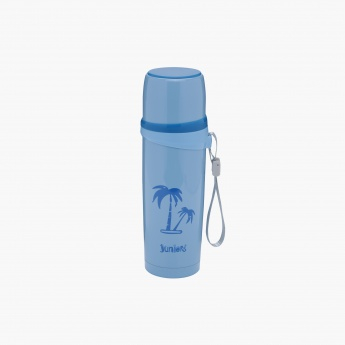 Juniors Thermos Flask - 350 ml