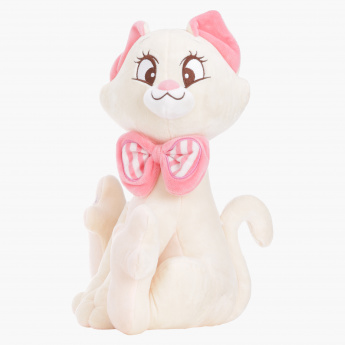 Juniors Cat Soft Toy