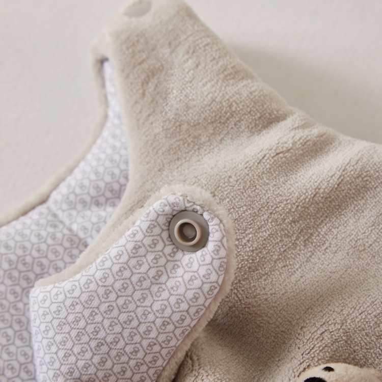 Giggles Sleeping Bag