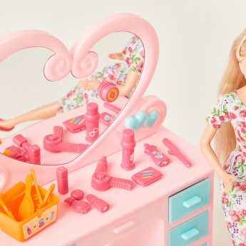 Juniors My Dressing Table Playset