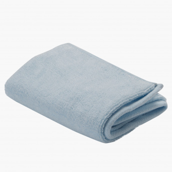 Juniors Towel - 40x76 cms