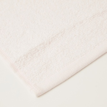 Juniors Towel - 33x33 cms
