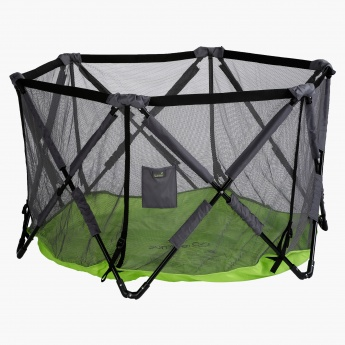 Summer Infant Mesh Pop and Play Pen
