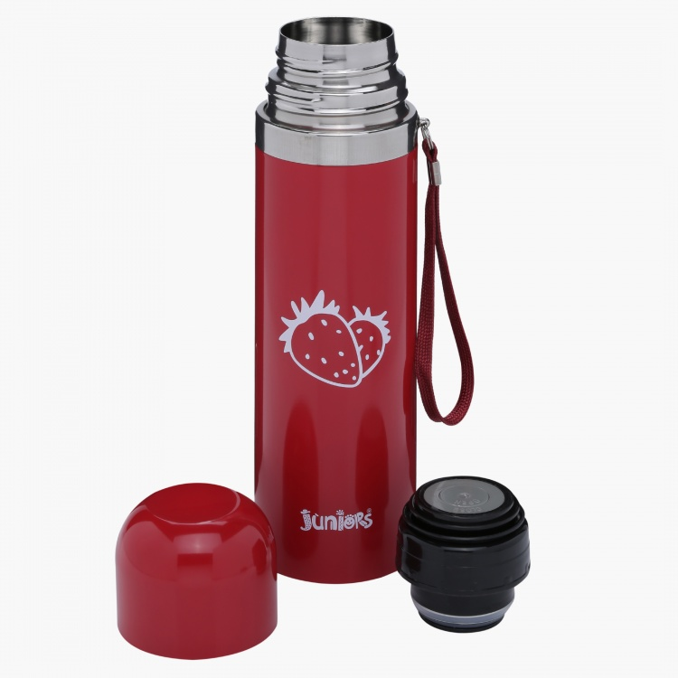 Juniors Thermos Flask - 500 ml