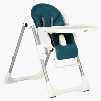 Giggles High Chair