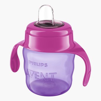 Philips Avent Feeding Bottle - 200 ml