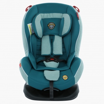 Juniors Royal Baby Car Seat