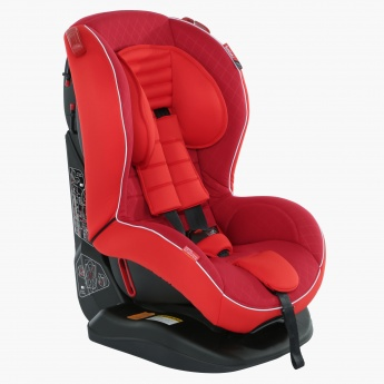 Juniors Royal Baby Classic Car Seat