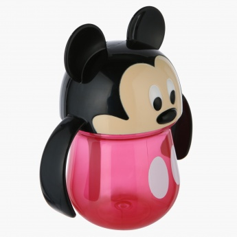 The First Years Mickey Mouse Trainer Cup with Handle