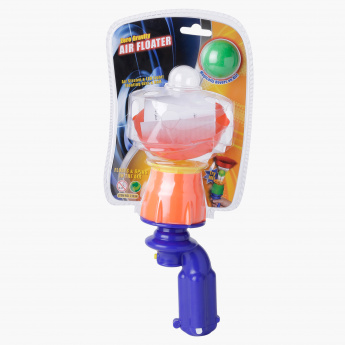 Air Floater Toy