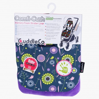 Cuddle Co Comficush