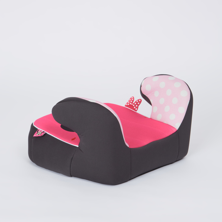 Disney Minnie Mouse DreamLX Car Seat