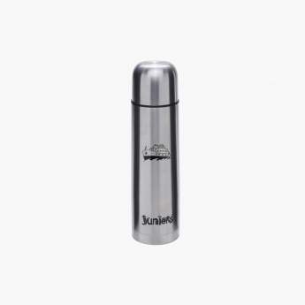 Juniors Thermos Flask - 750 ml