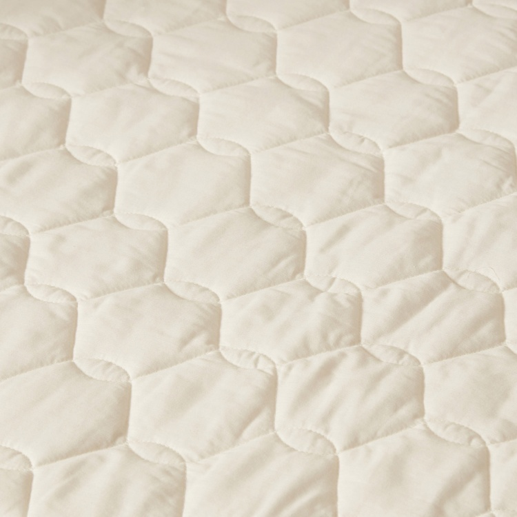 Juniors Mattress Pad -70x130 cms