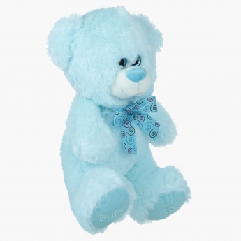 Juniors Teddy Bear Soft Toy