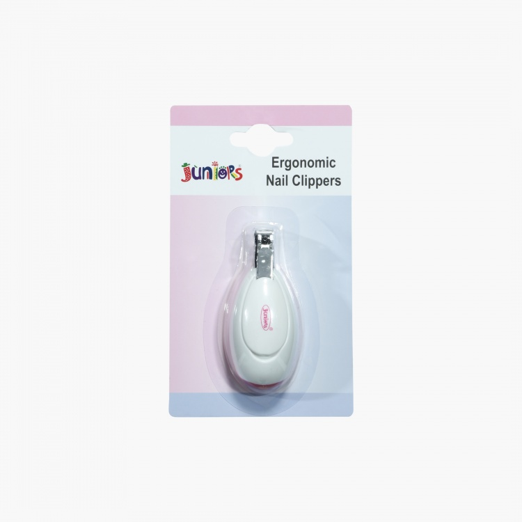 Juniors Nail Clipper