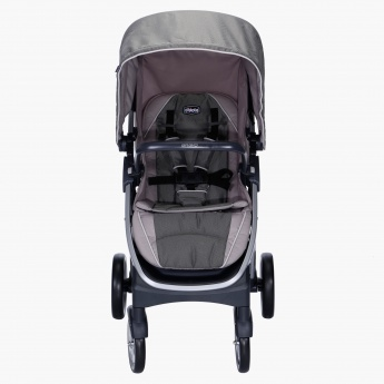 Chicco Maxim Travel System