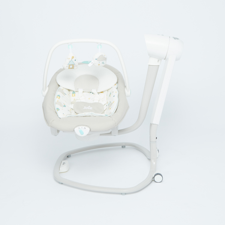 Joie Automatic Baby Swing