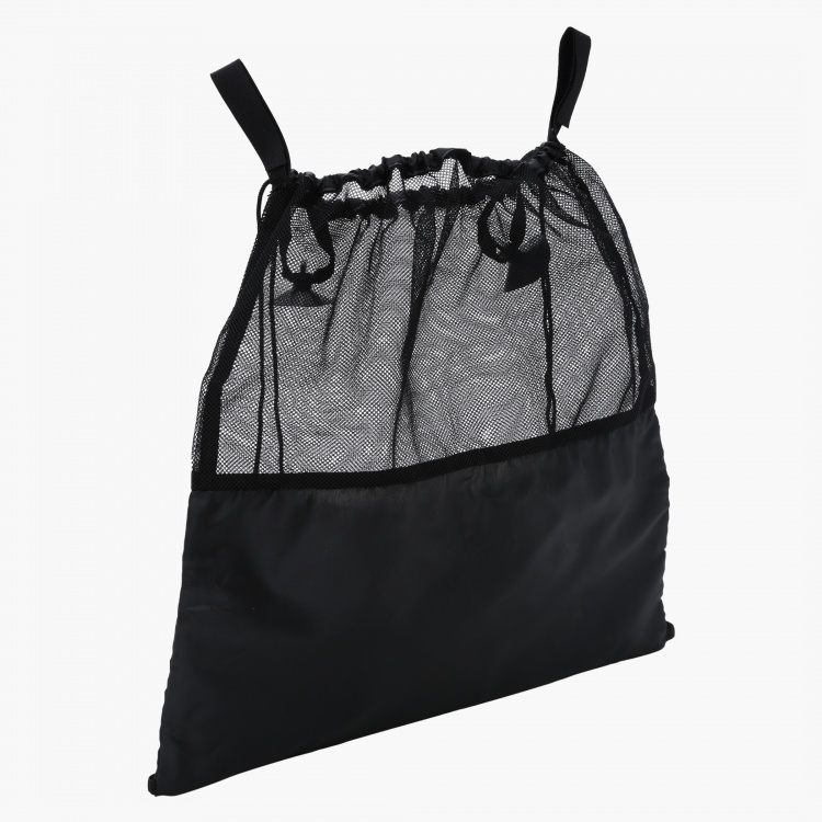 Juniors Stroller Mesh Bag