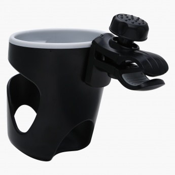 Juniors Stroller Cup Holder