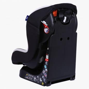 Chicco Car Seat