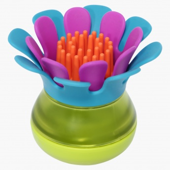 Boon Dish Brush