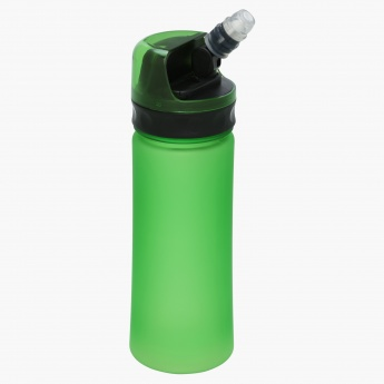 Juniors Water Bottle - 400 ml