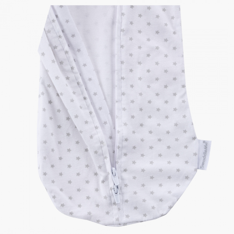 Summer Infant Printed Swaddle Pod