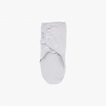 Summer Infant Swaddle Me Wrap