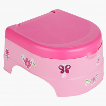 Summer Infant My Fun Potty