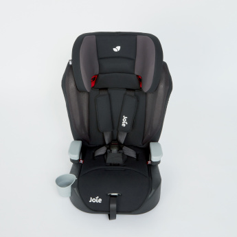 Remarkable Joie Baby Booster Seat Ibusinesslaw Wood Chair Design Ideas Ibusinesslaworg