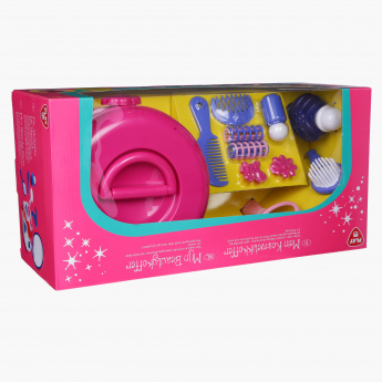 Playgo My Beauty Case Playset