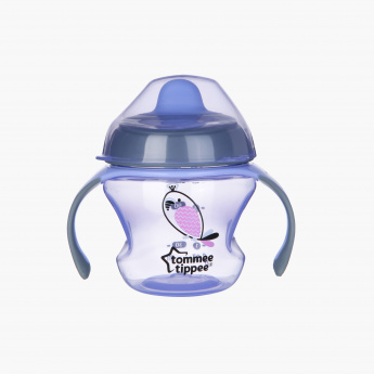 Tommee Tippee 1st Sips Sippee Cup - 150 ml